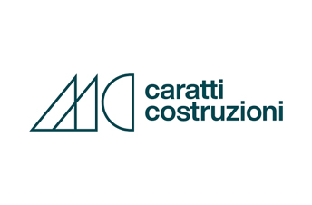 Caratti_RadioMorcoteInternational