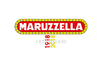 Maruzzella_RadioMorcoteInternational