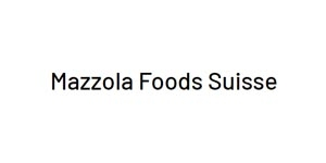 Mazzola Food Suisse