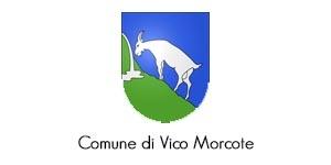 Vico Morcote - Comune
