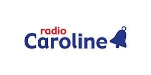 RadioCaroline_site