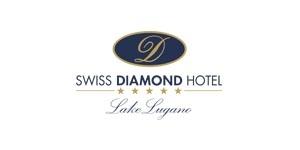 SwissDiamond_Hotel_Lugano