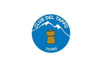 ClubDelTappo_RadioMorcoteInternational
