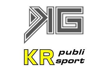 KevinGilardoni_RadioMorcoteInternational