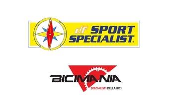 sport specialist_radio morcote international