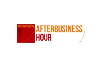 Afterbusinesslogo_RadioMorcoteInternational