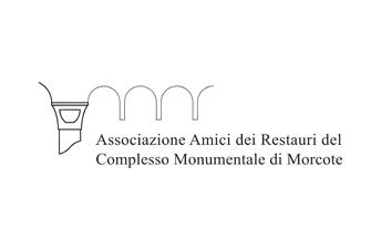 AssociazioneRestauriLogo_RadioMorcoteInternational