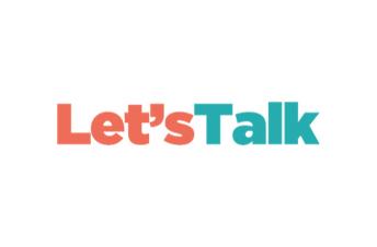 LetsTalk_RadioMorcoteInternational