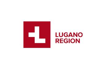 LuganoRegionLogo_RadioMorcoteInternational
