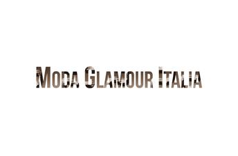 MGI_RadioMorcoteInternational