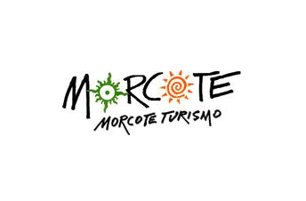 MorcoteTurismo_RadioMorcoteInternational