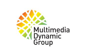 Multimedia_RadioMorcoteInternational