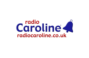 RadioCaroline_RadioMorcoteInternational