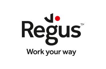 RegusLogo_RadioMorcoteInternational