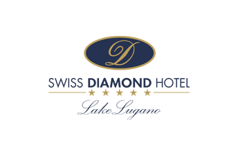 SwissDiamond_RadioMorcoteInternational