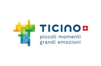 TicinoTurismo_RadioMorcoteInternational