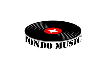 TondoMusic_RadioMorcoteInternational