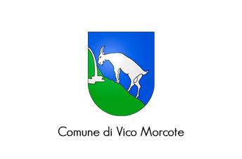 VicoMorcote_RadioMorcoteInternational