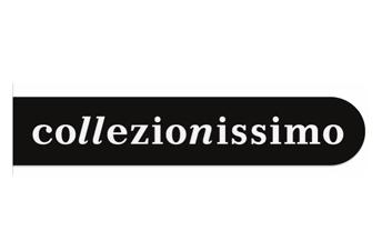 collezionissimo_RadioMorcoteInternational