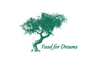 food4dreams_radiomorcoteinternational