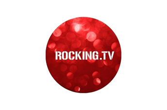 RockingTv_RadioMorcoteInternational