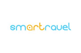 smartravel_RadioMorcoteInternational