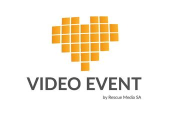 VideoEvent_RadioMorcoteInternational