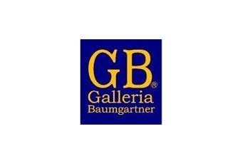 GalleriaBaumgartner_RadioMorcoteInternational