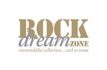 Rock Dream Zone - Radio Morcote International