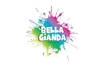 Bella Gianda - Michael Casanova