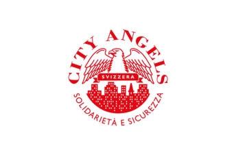 City Angels Svizzera, Sez. Lugano