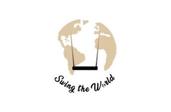 Swing The World Svizzera